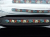 edelweiss szíjak (10)