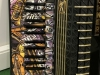 hohner atlantic hangszeres (4)