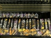 hohner atlantic hangszeres (6)