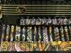hohner atlantic hangszeres (8)