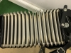 hohner atlantic hangszeres (9)
